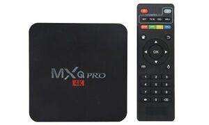 10pcs-lot-dhl-free-MXQ-Pro-RK3229-1GB-8GB-4K-Quad-Core-Android-7-1-TV-Box