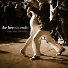 Saw You Dancing by The Hermit Crabs (CD, Nov-2007, Matinée)