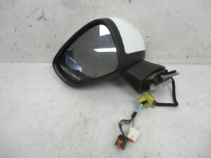 Specchietto-Laterale-SX-Richiudibile-El-Ewp-11Pins-Citroen-C4-B7-1-6