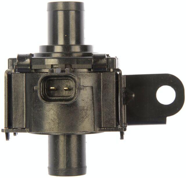 Dorman 911-650 Vapor Canister Vent Valve