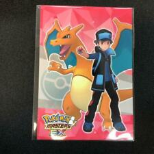 15x165x185mm Pokemon Center F//S NEW YELL! Pokemon CROQUIS Book SQ #GOGO