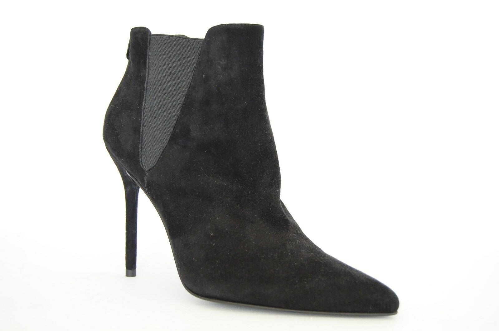 Nuevo En Caja Stewart Weiztman apogeo botas talla talla talla 8.5  475  encuentra tu favorito aquí