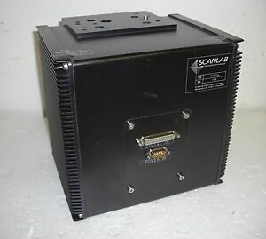Scanlab-SK1014
