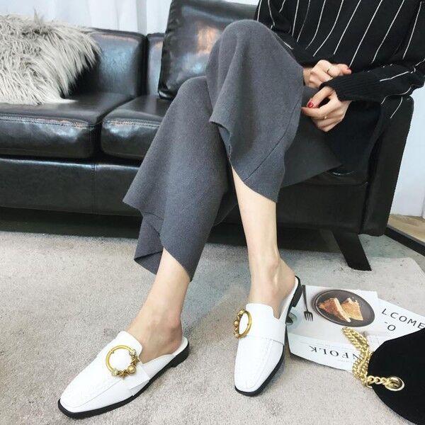 Hausschuhe elegant holzschuhe weiß gold stras elegant niedrig elegant stras komfortabel simil b34611
