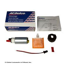 NEW  FUEL PUMP /& STRAINER KIT GM VEHICLES MU203 MU267 MU214