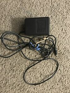 Nintendo NES Power Supply AC Adapter Cord OEM Official NES-002
