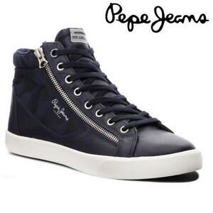 Misura Pepe Foto 595 Scelta Uomo A Pms30503 Art Scarpe Jeans Colore U8qw5