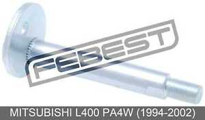 Cam-For-Mitsubishi-L400-Pa4W-1994-2002