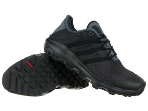 new style a98cc 4e868 Image is loading Men-039-s-adidas-TERREX-Climacool-Voyager-Shoes-