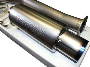 CLOSEOUT-MAGNAFLOW-15LBS-FULL-TITANIUM-EXHAUST-FOR-93-96-RX-7-RX7-FD3S