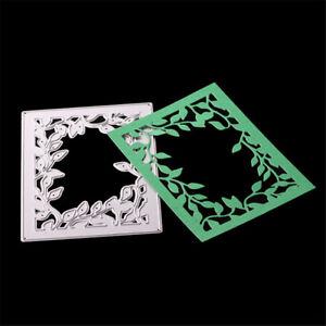 Rectangular-Frame-Leaves-Metal-Cutting-Dies-Stencil-For-DIY-Album-Cards-ti
