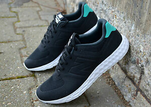 new balance 574 classic homme