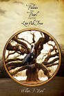 The Pelican the Pearl and the Live Oak Tree by William F Roth (Paperback / softback, 2010)