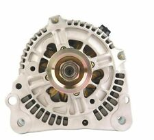 Lichtmaschine 90A Skoda Felicia I 1,6 1,9D + VW Caddy II 1,4 1,6 1,9 D SDI