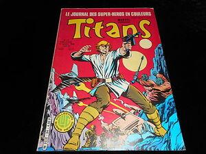 Titans-24