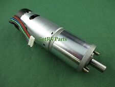 s l225 lippert slide out in wall motor schwintek 236575 ebay  at gsmx.co