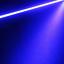 thumbnail 3 - 2x Marine Grade Large Super Bright 12 volt Blue LED Courtesy Lights