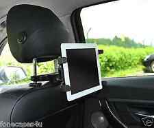 360?? Air Vent Car Tablets Mount Holder For Samsung Galaxy Tab 7/8/9/10 Nexus