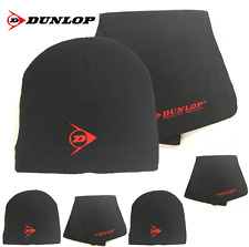 367e1313449 item 4 NEW DUNLOP WINTER ACCESSORIE GIFT SET THERMAL WARM WORK FLEECE BEANIE  HAT SCARF -NEW DUNLOP WINTER ACCESSORIE GIFT SET THERMAL WARM WORK FLEECE  ...