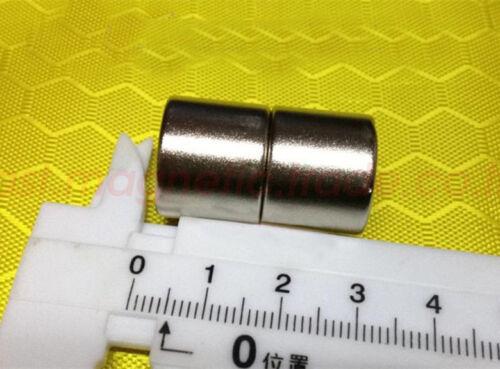 "MOLEX #03-06-2031 BAG/"" 1.57mm Dia Std 0.062/"" pin Socket Plug Hsg.; /""10 PC"