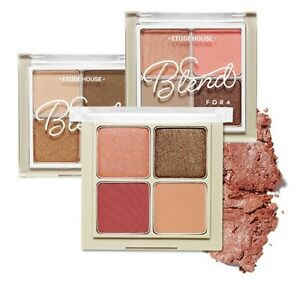 Etude-House-Blend-For-Eyes-8g-Korea-Costmetics