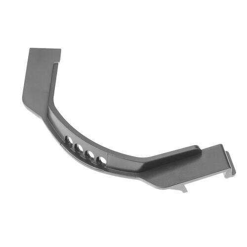 Battery Bundle Fastener Anti-slip Lock Straps Clip for DJI Spark RC Drone