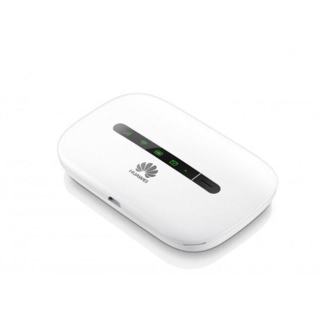Huawei 3G Modem Windows Vista 64-BIT