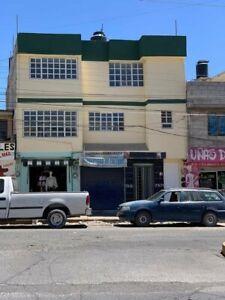 VENTA DE OFICINA EN SANTA JULIA EL PALMAR