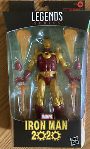 Marvel-Legends-Walgreens-Exclusive-Iron-Man-2020-Brand-New-SHIPS-NOW