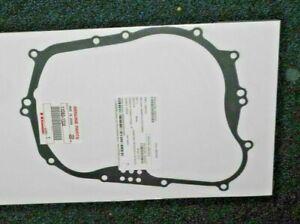 MG 8803 Outer Clutch Cover Gasket for Kawasaki KLX-300R KLX300 KLX 300R 300 97-2007