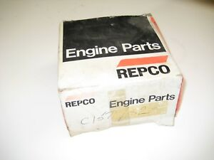 Ring-Pack-suit-Bedford-500-in-020-034-size-3-Ring-Type-suit-ACL-Piston