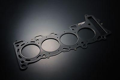 Tomei Metal Head Gasket for Nissan SR20 SR20DET S13 S14 S15 RWD