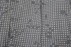 Desert Night Camouflage NVG Camo Fabric Pants Small Regular SR