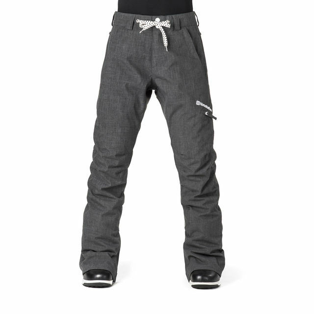 Pantalones De MUJER Snowboard HORSEFEATHERS mujer REI Shadow mezcla
