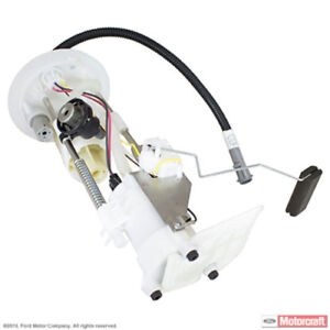 Electric Fuel Pump for 2001 2002 2003 Ford Ranger 2.3L w//126.0 Wheelbase