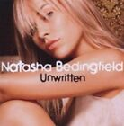 Unwritten by Natasha Bedingfield (CD, Dec-2010, Sony Music Distribution (USA))