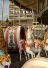 Lunapark von Philipp Walliczek (2015, Gebundene Ausgabe)