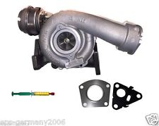 VW Turbolader T5  128Kw -174PS AXE 2,5 TDI 070145701H 070145702A 070145702AV ---