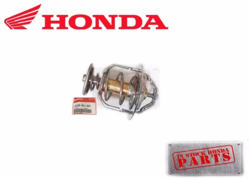 NEW  HONDA 2004-2007 CBR1000RR CBR 1000 RR OEM THERMOSTAT FITS MANY MODELS