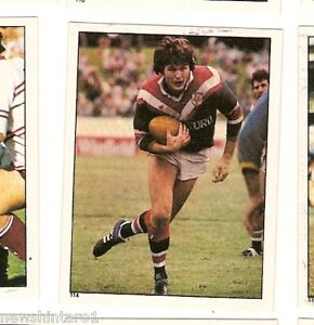 1983-RUGBY-LEAGUE-STICKER-114-DES-O-039-REILLY-ROOSTERS