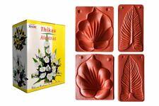 Flower Molds 3D KIT Foam Craft Moldes de Flores Foamy Eva foam MODEL GIRASOL