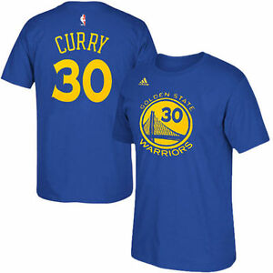 6703ac3b89f Image is loading NBA-Golden-State-Warriors-Stephen-Curry-Royal-Name-
