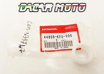 100% Vero Ingranaggio Rinvio Conta Chilometri Km Honda Xrv 650 Africa Twin 44806-kfo-000 Sconto Online