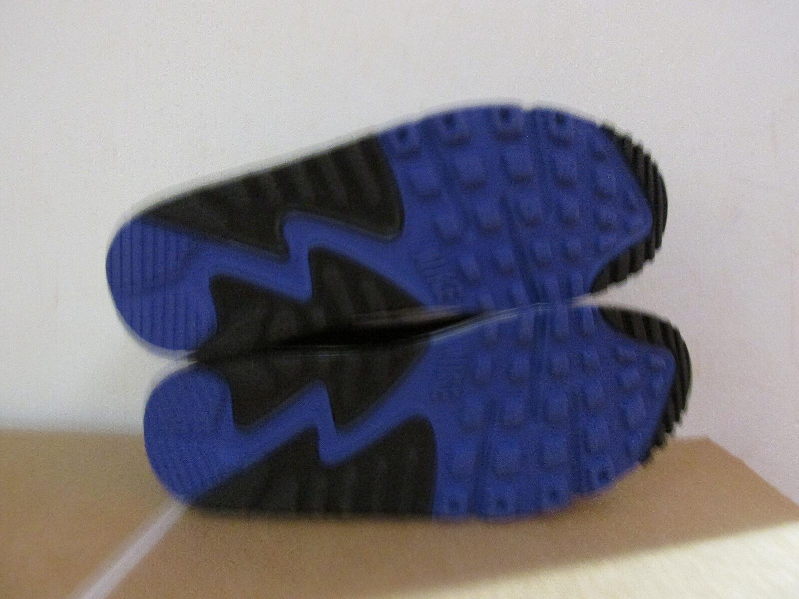 Nike Air Max Max Max 90 Ätherische Herren Laufschuhe 537384 052 Sneakers Räumung 06b02b