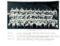 1947 PHILADELPHIA PHILLIES  8X10 TEAM PHOTO BASEBALL  USA