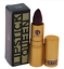 Lipstick-Queen-Saint-Wine-Red-Lip-Stick-NEW-Fresh-Authentic-Boxed-Full-Size thumbnail 3