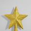Microfine-Glitter-Craft-Cosmetic-Candle-Wax-Melts-Glass-Nail-Hemway-1-256-034-004-034 thumbnail 111