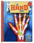 The Hand Book by Scholastic US (Mixed media product, 2010)