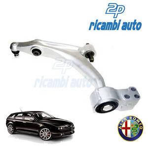 Espoleta-Brazo-Ant-Inferior-Sx-Alfa-Romeo-159-SW-2-4-JTDM-210-CV