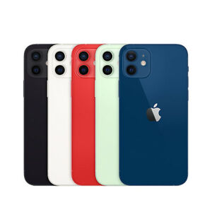 Apple-iPhone-12-Smartphone-Neu-vom-Haendler-ohne-SIMlock-vom-Haendler-OVP